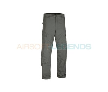 Invader Gear Revenger TDU Pants Wolf Grey