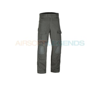 Invader Gear Predator Combat Pants Wolf grey