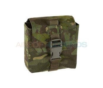 Templar's Gear SAW100 Pouch Multicam Tropic