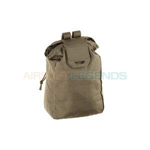 Templar's Gear Templar's Gear Dump Bag Long Ranger Green