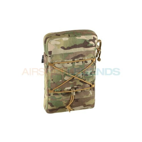 Templar's Gear Templar's Gear Hydration Pouch Medium Multicam