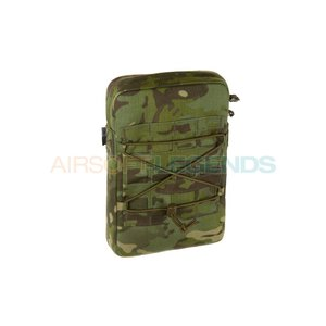 Templar's Gear Templar's Gear Hydration Pouch Medium Multicam Tropic