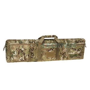 Invader Gear Invader Gear Padded Rifle Carrier 110cm Multicam