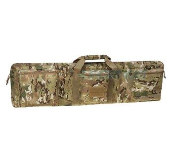 Invader Gear Padded Rifle Carrier 110cm Multicam