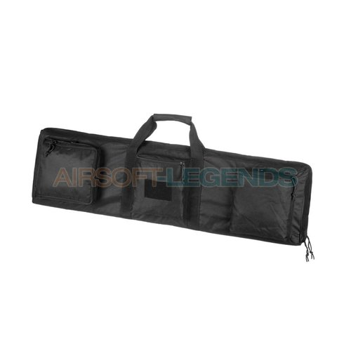 Invader Gear Invader Gear Padded Rifle Carrier 110cm