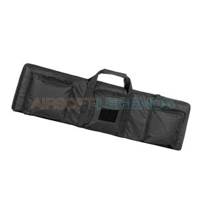 Invader Gear Invader Gear Padded Rifle Carrier 80cm