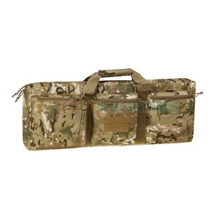 Invader Gear Invader Gear Padded Rifle Carrier 80cm Multicam