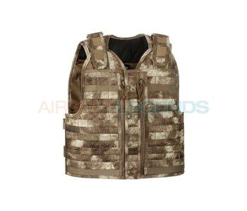 Invader Gear MMV Vest Stone Desert (A-TACS-AU)