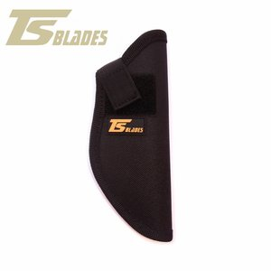 TS Blades TS Blades Molle Holster Black