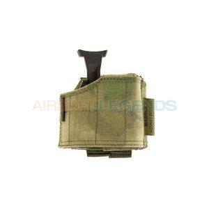Warrior Assault Systems Warrior Assault Universal Pistol Holster A-TACS-FG