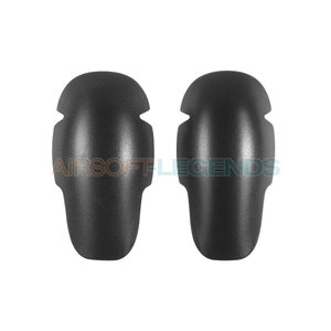 Clawgear Claw Gear Knee Pad Insert