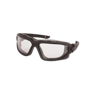 Valken Valken Zulu Glasses Clear