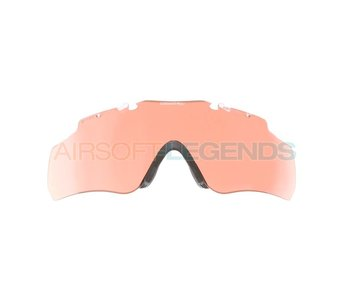 Smith Optics Smith Optics Aegis ARC / Echo / Echo II Lens Ignitor