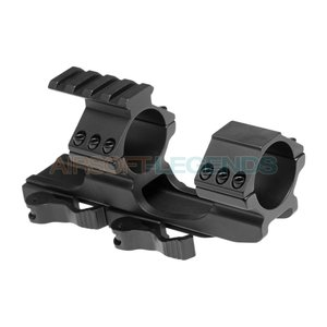 Trinity Force Trinity Force QD 30mm Optic Mono Mount