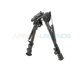 Trinity Force Bipod