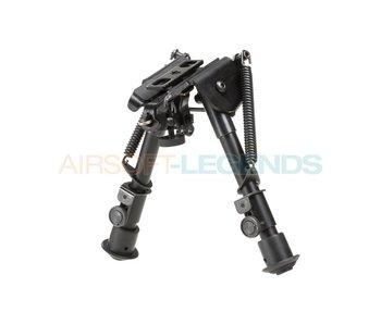 Trinity Force Compact Bipod