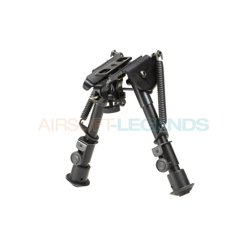 Trinity Force Trinity Force Compact Bipod