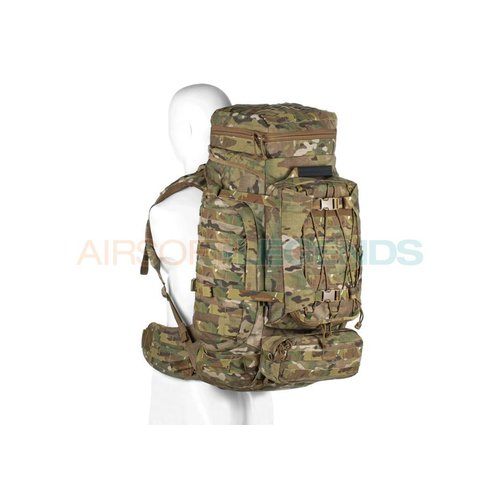 Warrior Assault Systems Warrior X300 Long Range Patrol Pack Multicam