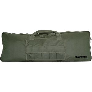 "Valken Valken Tactical 36"" Single Gun Bag Green"