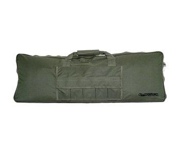 "Valken Tactical 36"" Single Gun Bag Green"