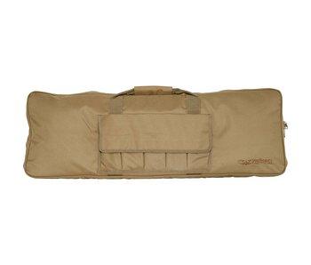"Valken Tactical 36"" Single Gun Bag Tan"