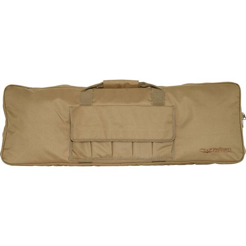 "Valken Valken Tactical 36"" Single Gun Bag Tan"
