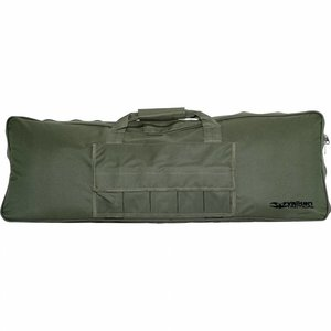 "Valken Valken Tactical 42"" Single Gun Bag Green"