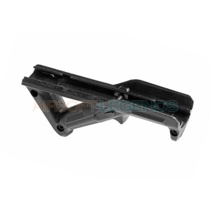 FMA FMA FFG-1 Angled Fore-Grip Black