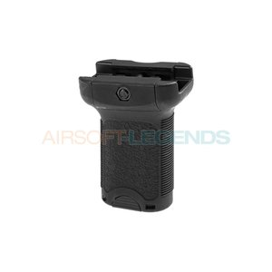 FMA FMA TD Forward Grip Black
