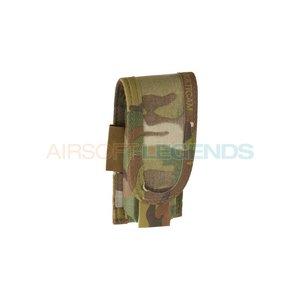 Warrior Assault Systems Warrior Assault Utility / Multi Tool Pouch