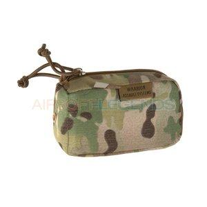 Warrior Assault Systems Warrior Assault Garmin GPS Pouch