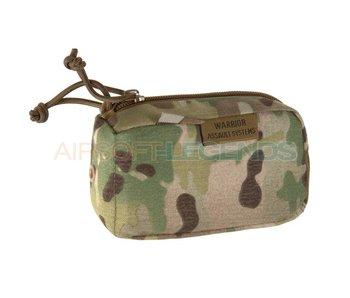 Warrior Assault Garmin GPS Pouch