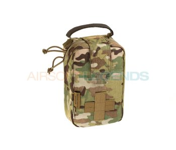 Warrior Assault Personal Medic Rip Off Pouch