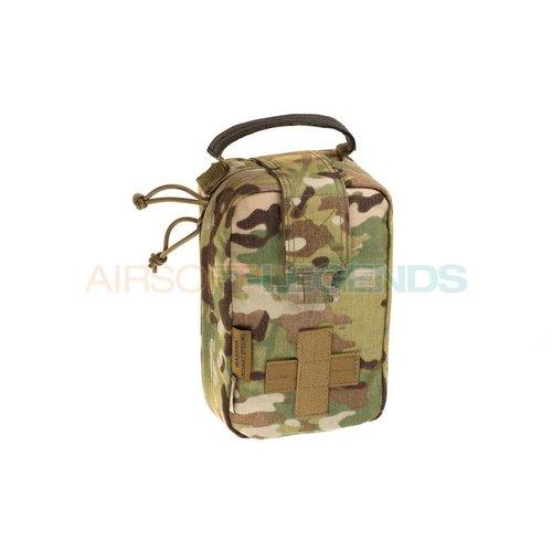 Warrior Assault Systems Warrior Assault Personal Medic Rip Off Pouch