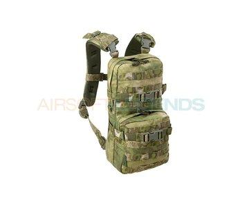 Warrior Assault Cargo Pack A-TACS-FG