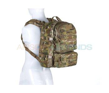 Warrior Assault Pegasus Pack Multicam