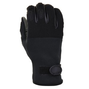 Stealth Stealth Tactical Neoprene Gloves
