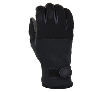 Stealth Tactical Neoprene Gloves