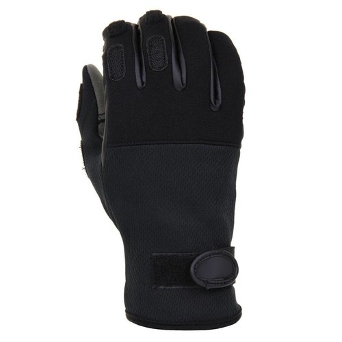 Stealth Stealth Tactical Neopreen Gloves