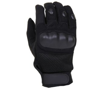 101Inc. Tactical Assault Gloves