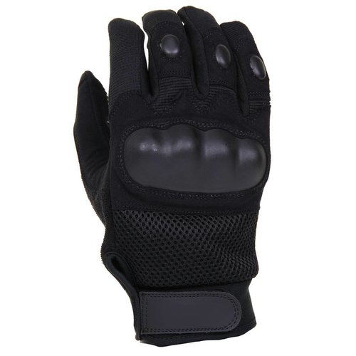 101Inc. 101Inc. Tactical Assault Gloves