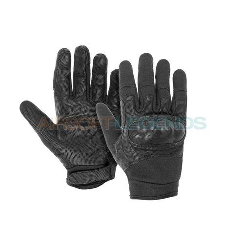Invader Gear Invader Gear Tactical FR Gloves Black