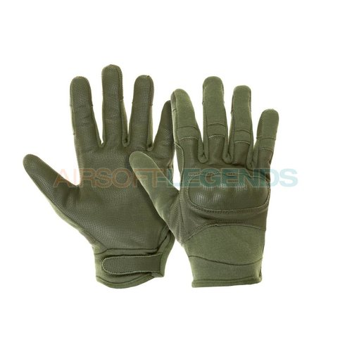 Invader Gear Invader Gear Tactical FR Gloves OD