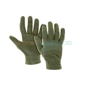 Invader Gear Invader Gear Lightweight FR Gloves OD