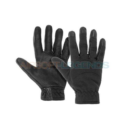 Invader Gear Invader Gear Lightweight FR Gloves Black