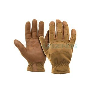 Invader Gear Invader Gear Lightweight FR Gloves Coyote