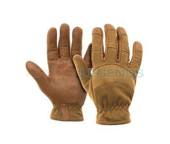 Invader Gear Lightweight FR Gloves Coyote