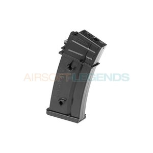Union Fire Company Union Fire Hicap Magazijn G36 (470 BB's)