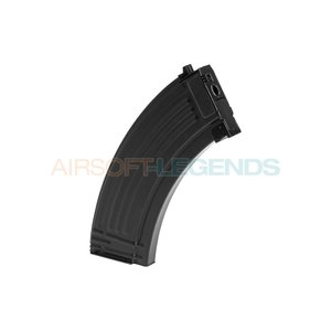 Pirate Arms Pirate Arms Hicap magazine AK47 (600 BBs)