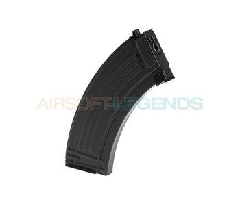 Pirate Arms Hicap magazine AK47 (600 BBs)